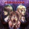 Asobi Asobase (ED / Ending FULL) - [Inkya Impulse / Hanako, Olivia & Kasumi]