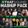 THAT SOUND AGENCY - Mash Up Pack [FREE DOWNLOAD]