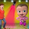 Baby Johny Johny Yes Papa Dance - Do Do Song
