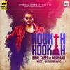 Hookah Hookah - Bilal Saeed & Bloodline Music Ft. Muhfaad- Max Bass - Boasted