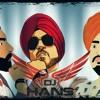 New Punjabi Mashup 2018 - Dj Hans | Dj sharoon | Punjabi Latest Songs 2018