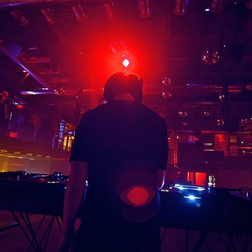 Russian popular songs 2018 by Mccowen | Free Listening on SoundCloud