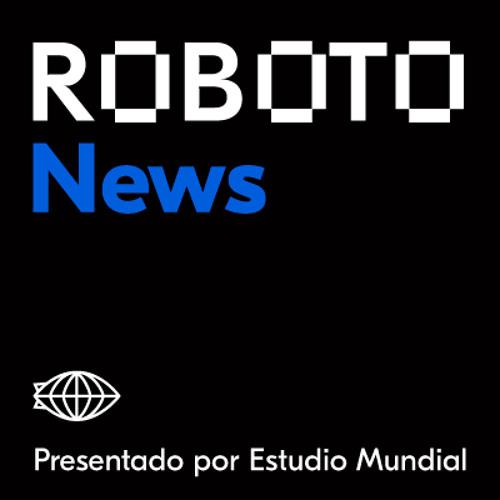 Roboto News 22.08.18