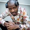 2018 Afrobeat VIBRATIONS Mix ft. 2Baba Amaka, Burna Boy Ye, Davido Nwa Baby & More @DjTowii mp3