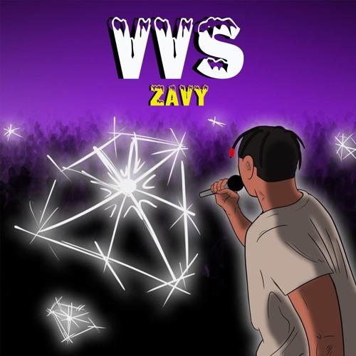 VVS (prod. Young Taylor)