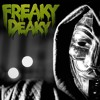 The Freaky Deaky Tape (Invitational Contest Mix)