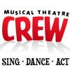 42nd Street Musical Theatre Crew