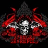 Avenged Sevenfold Mix Album