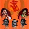 Jay Jay Shri Ganraj Mahesh Kale Mp3