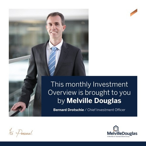 Classic Business Investment Overview with Michael Avery & Bernard Drotschie