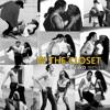 Michael Jackson: In The Closet - Jul Nako Remix