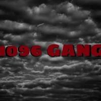 NANALASAKAMI - Guddhist X Ghetto Gecko Artwork