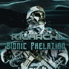Bionic Prelation