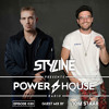 Styline - Power House Radio #30 (Tom Staar Guestmix)