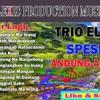 Lagu Batak Paling Sedih Spesial Andung Trio Elexis (Free Download)