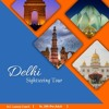 Why Delhi Darshan Is In High Demand By The Tourists.mp3