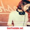 Kelangan (Remix) DJ Wandra (www.stressfree.live)