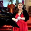 Extracts From Live Concert Mozart Kegelstatt Boehm April 2017