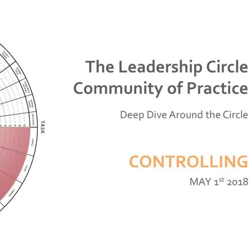 Deep Dive Controlling Webinar 2018 Recording