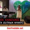Perkenalkan! Ini Lagu Religi Pertama Aura Gutawa (Free Download)