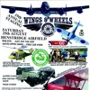 Wings And Wheels Promo.MP3
