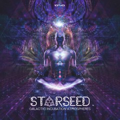 StarSeed - G.i.A. (PREVIEW)