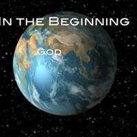 أسئلة في سفر التكوين حول أيام الخليقة