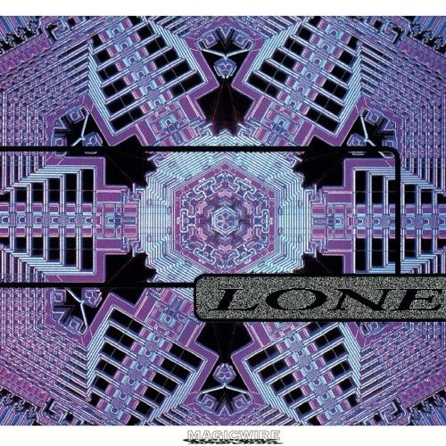 Lone - Floodwreck (2004) MAGIC015