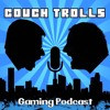 Couch Trolls Episode 17 - Everybody do the Dinosaur