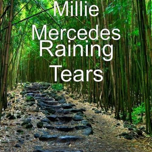 Raining Tears- Love & Emotions