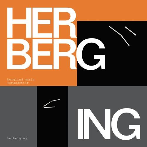 Herberging