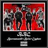 Official B.B Cypher #1 (Prod. ErikiBeatz)