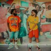 Bas ft. J. Cole - Tribe (Instrumental remake by SnX)