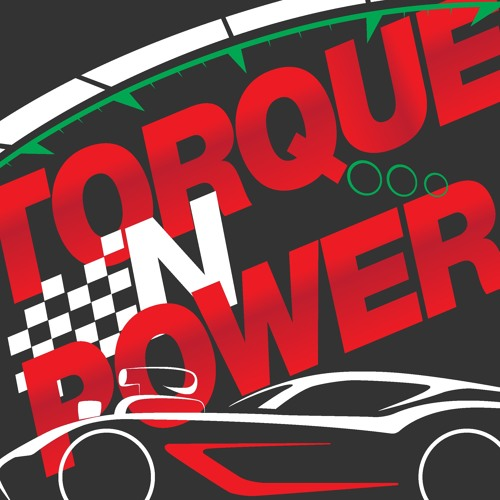 Episode 038 - World Series of Pro Mod
