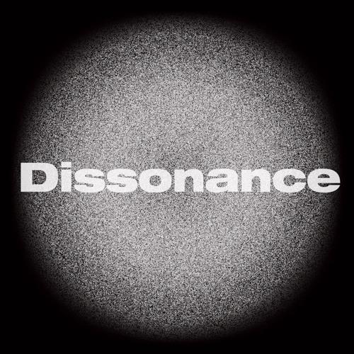 Dissonance Podcast #07