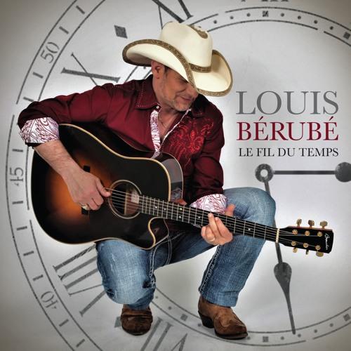 Le fil du temps de Louis Bérubé