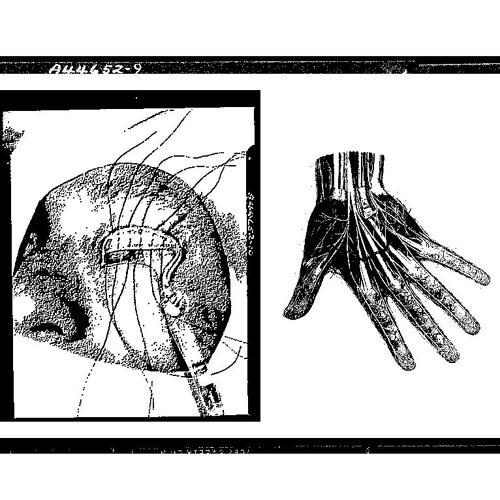 空廻- Next Flow (Pigeondust Remix)