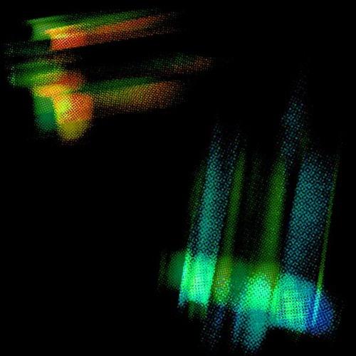 Synz - Deep Matter Demo