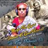 Dholak Ke Geet Vershion {Marfa the Gajal Spl Remix} by Dj King Srikanth Sk
