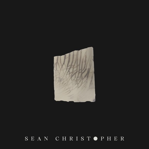 Sean Christopher - Everything