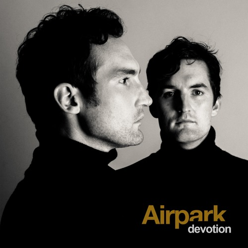 Devotion (Single)