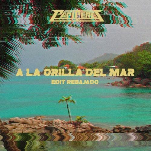 Grupo Kual- A La Orilla Del Mar (PapiPérez Edit Rebajado)