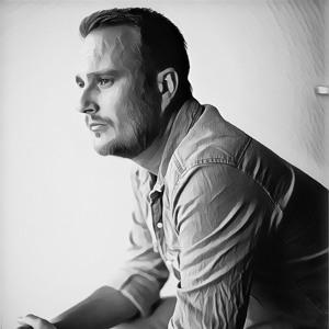 Mihai Popoviciu - September 2018 Promo Mix