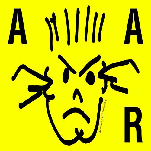 AAR - FirstGrade - A-03