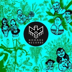 Mapu Newen - M.RUX Remix