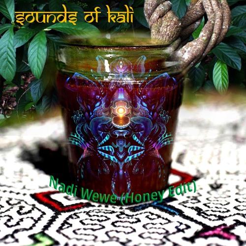 Nadi Wewe (Honey Edit)