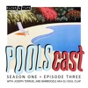 Download POOLScast - Season 1 - Episode 3: Joseph Terruel & Bamboozle aka Eli Soul Clap Mp3