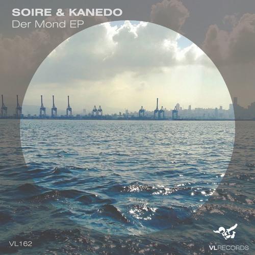 VL162 - Soire & Kanedo - Der Mond (Original Mix) [Preview]
