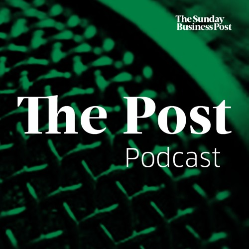 Post Podcast: The papal visit