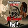 Undangan Mantan (Siti Badriah) 2018 - [Dany Nafis Azzikri] BB Sumut Vol.2#Demo.mp3